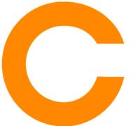 logo sole365